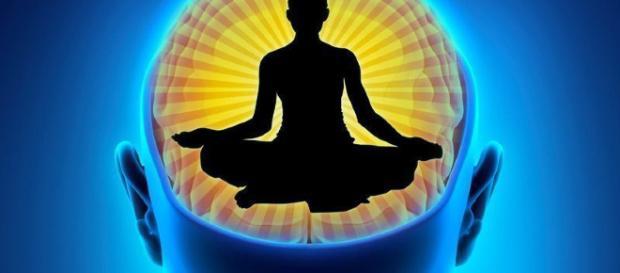 Meditación y conciencia testigo ¿qué es meditar? - widemat.com