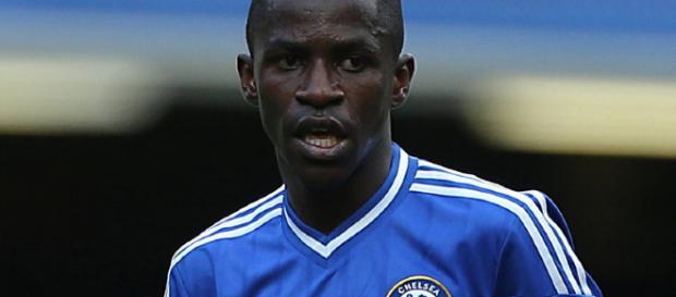 Ramires - Jiangsu Suning FC | Player Profile | Sky Sports Football - skysports.com