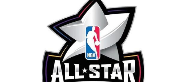 Resumen de todo lo acontecido en el ultimo NBA All-Star 2018