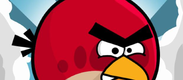 Rovio is going through changes. - [Image via Flickr user thethreesisters]
