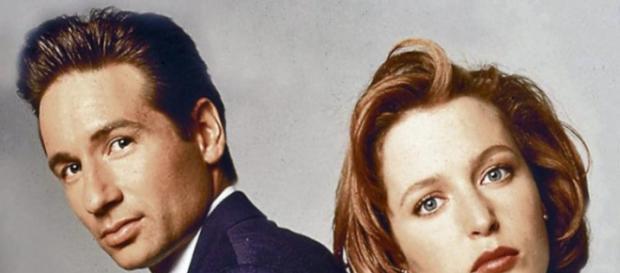 Sie beide dominierten die Serienlandschaft in den 1990er Jahren.