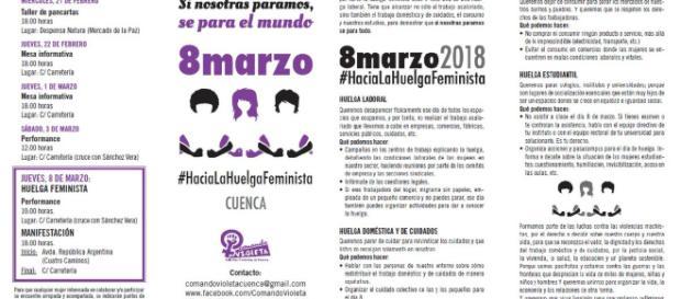 Toledo Violeta (@toledovioleta_) | Twitter - twitter.com