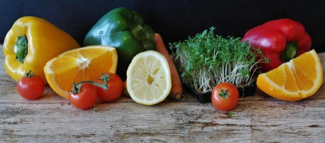 Mai più sprechi alimentari: ecco gli 8 elettrodomestici alleati in cucina