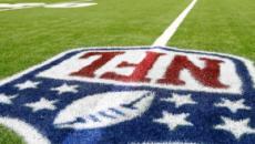 Jugadores de la NFL que recibieron la franquicia o la etiqueta de transición