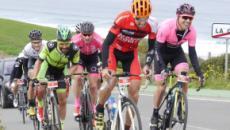 Ciclismo, al comienzo del Tirreno-Adriatico: un vistazo a la ruta