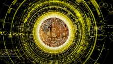 China, South Korea sweeping reforms to benefit cryptocurrency in the long run