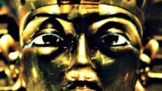 Scienza, Archeologia: i faraoni erano degli ibridi alieni?