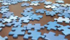 Raising children who have autism