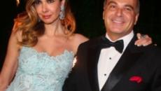Bomba: Luciana Gimenez e Marcelo de Carvalho se separam e partilham mega fortuna