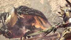 8 Game Changers You Might Not Know About 'Monster Hunter: World'