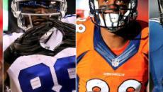 Agencia libre NFL: lista completa de mariscales de campo