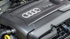 Los coches híbridos no consumen menos diesel y motores de gasolina