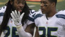 NFL Rumors: Richard Sherman leaving Seattle Seahawks?