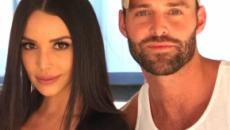 Are Scheana Marie and Robby Hayes dating?