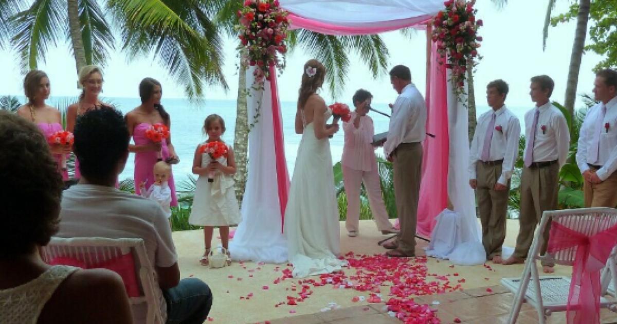 Certificato Matrimonio Simbolico : Blessing o matrimonio simbolico di cosa si tratta