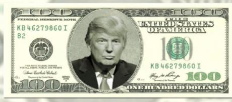 https://therealdeal.com/wp-content/uploads/2015/10/Donald-Trump-Forbes.jpg