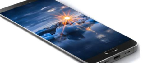 Huawei P20, tutte le ultime notizie