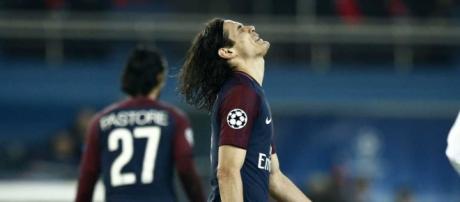 Paris ne verra pas les quarts de finale cette année