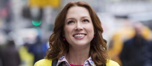 22 Reasons We're Obsessed with Unbreakable Kimmy Schmidt - Today's ... - tvguide.com