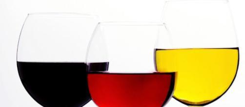 Alcohol: lo bueno, lo malo y cómo tomarlo sin arruinar tu progreso ... - fitnessvitae.com