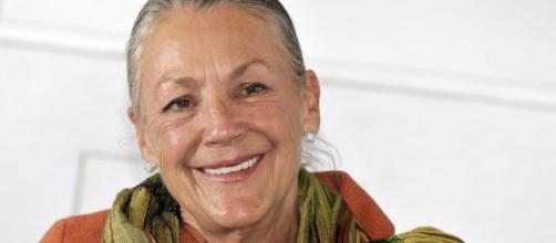 Alice Walton Height, Weight, Age and Body Measurements - bodyheightweight.com