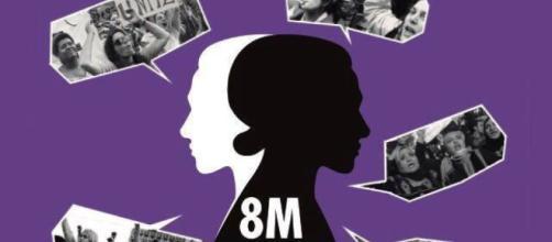 ANTENA 3 TV | Huelga feminista 8 de marzo: El PP asegura que la ... - antena3.com