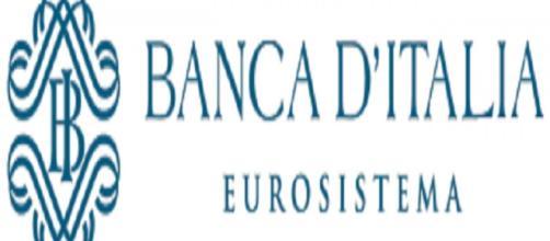 Banca d'Italia cerca 15 operai