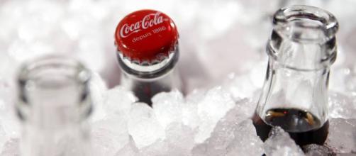Coca Cola lanzará una nueva bebida con alcohol