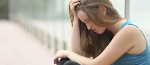Cómo podemos detectar la depresión