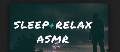 Di che cos'è l'ASMR e del perché tutti dovrebbero guardarne un video al giorno.