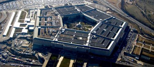 El Pentágono quiere controlar la humanidad - Sputnik Mundo - sputniknews.com