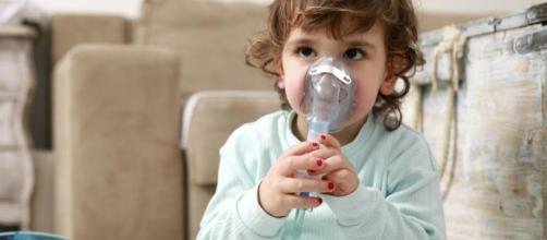 Enfermedades más comunes en la infancia