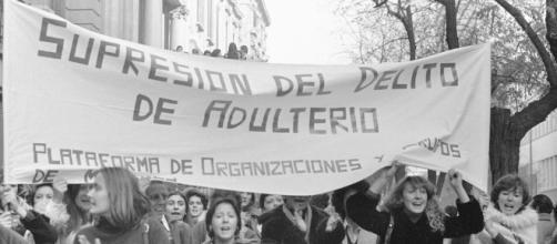 Fotos: 40 años del 20N: Batallas ciudadanas para conquistar el ... - elpais.com