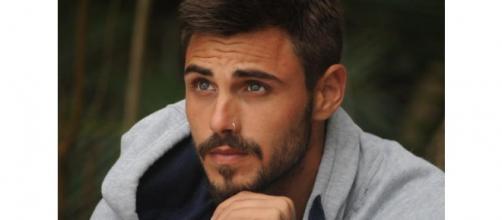 Gossip: Francesco Monte torna a parlare dello scandalo droga, ecco dove e quando.