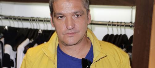 """Gustavo González: """"He sido un canalla y le he destrozado la vida a ... - elespanol.com"""