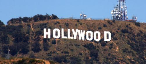 Hollywood sign -- Glen Scarborough/Flickr