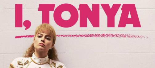 I, Tonya Red Band Trailer (2017) - traileraddict.com