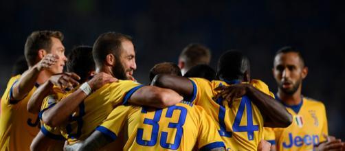 Juventus documental de Netflix | ELESPECTADOR.COM - elespectador.com