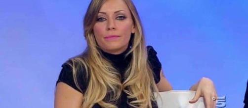 Karina Cascella, ex opinionista di Uomini e Donne - Foto: pourfemme.it