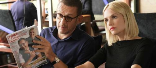 La Ch'tite famille : le film de Dany Boon signe le meilleur ... - programme-tv.net