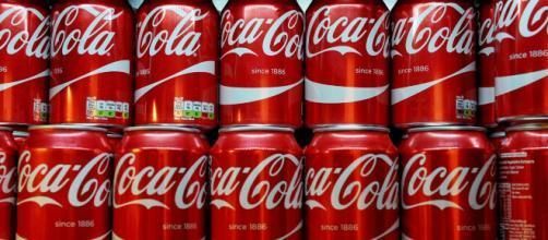 La Coca Cola diventa un drink alcolico: pronto il debutto sul mercato giapponese.