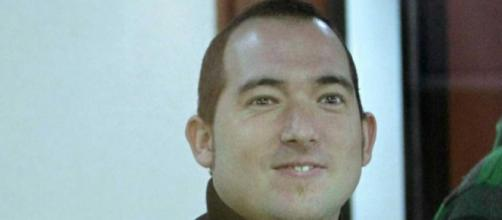 LA SEXTA TV | Hallan muerto en la cárcel con cortes en los brazos ... - lasexta.com
