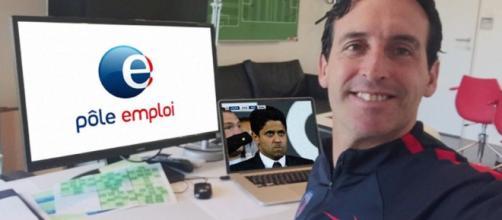 Les meilleurs tweets déprimants après le match PSG-Real