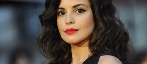 Marta Torné y su 'gran cambio' en Hollywood - Chic - libertaddigital.com