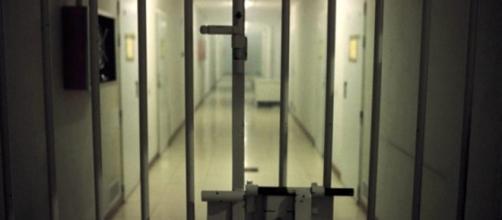 Milano, aggressione nel carcere di Bollate - milanotoday.it