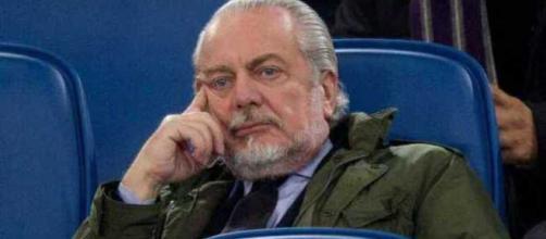 Napoli Sarri Jorginho - ilmattino.it