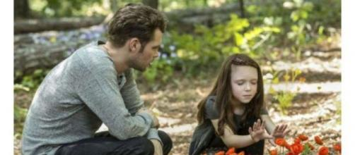 Novo spin-off baseado em The Vampire Diaries e The Originals já está escalando elenco