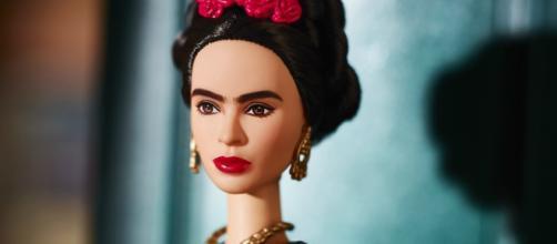 Para el Día de la Mujer, Barbie lanza colección con muñeca de ... - elespectador.com