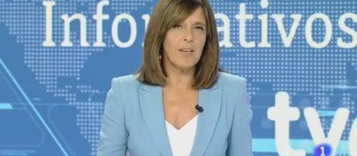 Televisión Española censura a Rajoy