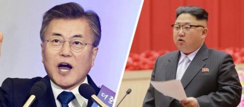 Ultime notizie sulla Corea del Nord